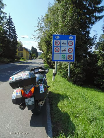 passeando - Passeando pelos Balcãs... rumo à Roménia! - Página 12 DSC00075
