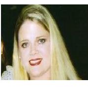 Jessica Ard
