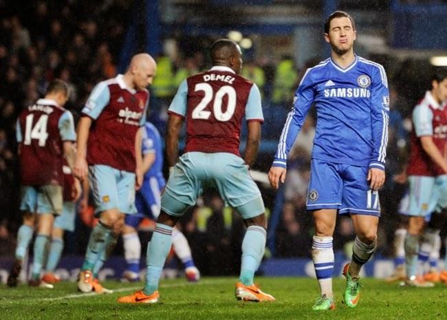5 trận HLV Jose Mourinho thất bại hoàn toàn về chiến thuật