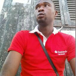 Doumbia Mamadou Photo 14