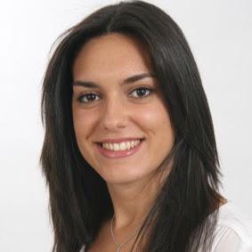 Elena Rodriguez picture