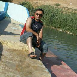 Daniel Habib