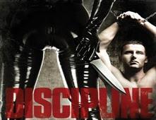 فيلم Discipline