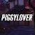 xxpiggy_ loverxx