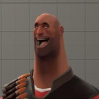 Benjamin Findley's avatar