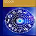 Ebook chi tiết về 12 cung hoàng đạo (342 trang)