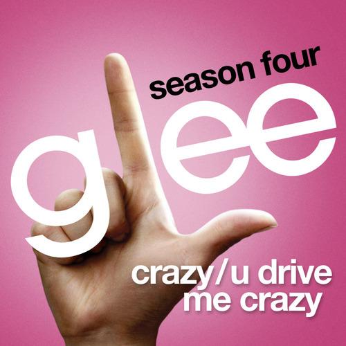 Glee-Crazy-U-Drive-Me-Crazy