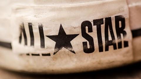 Converse - Thành công vì không thay đổi | Quản lý chuỗi 69 cửa hàng bán lẻ Converse trên cả nước