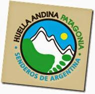 Logo-Sendero Huella Andina