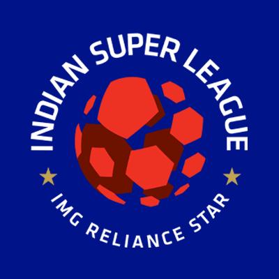ISL - Indian Super League