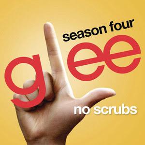 Glee Cast - No Scrubs Lyrics