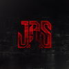 jasproductionz1