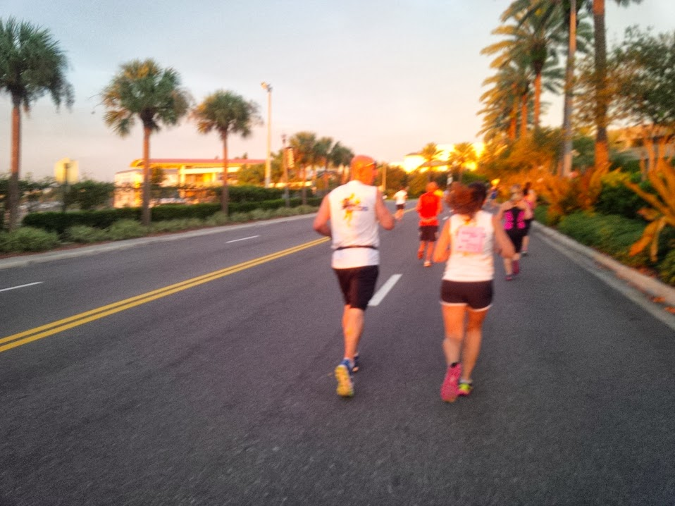 IMG 00001076 Race for the Cure 15K Challenge Recap
