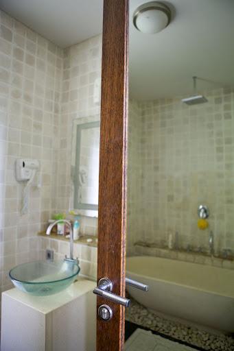 Фенси купатило