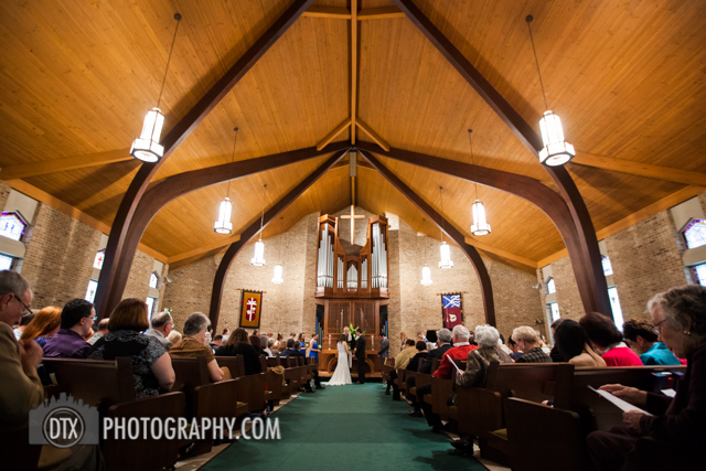 wedding photography McKinney