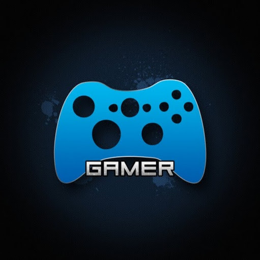 game x picture