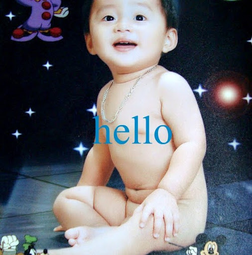 Tuan Ta Photo 14