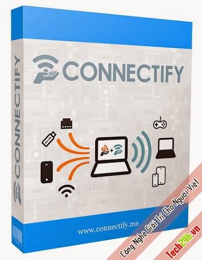 https://lh4.googleusercontent.com/-MxJ9AiBfD9M/VBaUjkATr2I/AAAAAAAAS7Y/qLLkavx28Wk/TECH24H.VN-Connectify-9-Pro-With-Crack-Full-Version.jpg