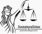 Jusnaturalistas