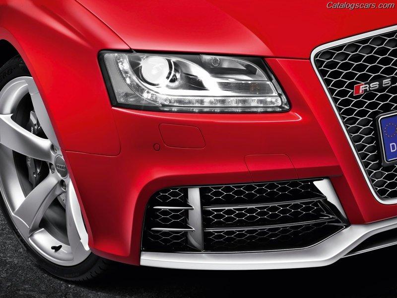 صور سيارة اودى ار اس 5 2012 - اجمل خلفيات صور عربية اودى ار اس 5 2012 - Audi RS5 Photos Audi-RS5_2011_05.jpg