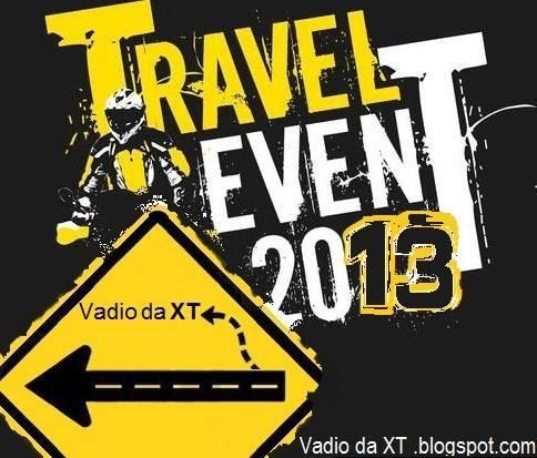 Travel Invento 2013 Travel_Event_2013