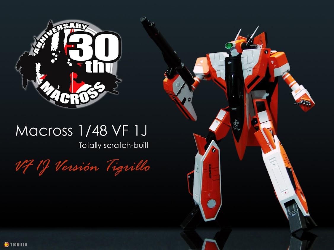 VF1J_01.jpg