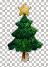 ggxmas-tree1.jpg