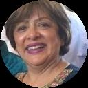 Nasim M.,LiveWay