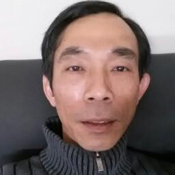 Benson Chu