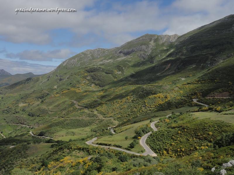 Passeando pelo norte de Espanha - A Crónica DSC03037