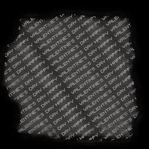 AR315_CMC_MMC_mask47 (3).jpg