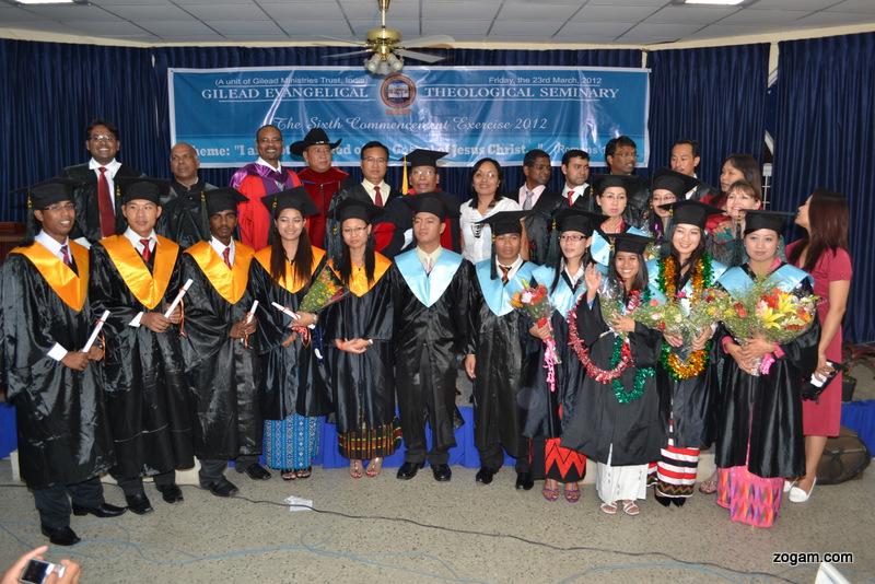 Dissertation help in bangalore