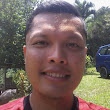 Nik Saiful B