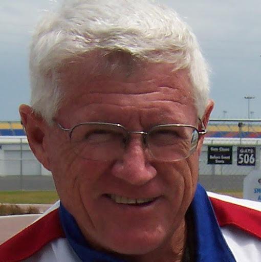 Bill Daniel Photo 35