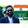 Raju_Biswakarma