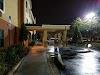 Extended Stay America Hotel Jacksonville - Riverwalk