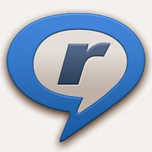 Free Download Latest Version Of RealPlayer v.16.0.2.32 Multimedia Player Software at Alldownloads4u.Com