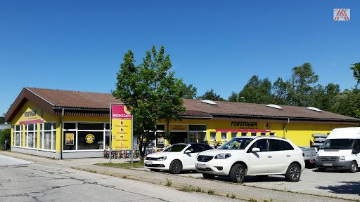 Forstinger Handel und Service GmbH, Ziegelgasse 4, 8200 Gleisdorf, Österreich, Autowerkstatt, state Steiermark