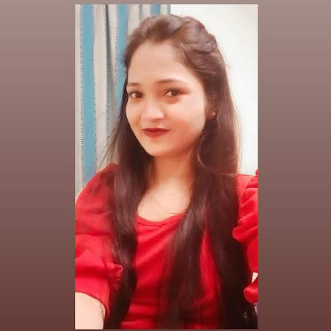 Profile picture of Yogita Jadhav
