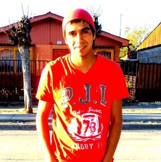 Jorge Andrades Photo 4