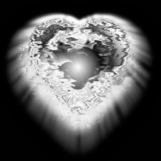 HeartMask3byTonya-vi (2).jpg