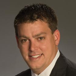 Greg Mcintosh