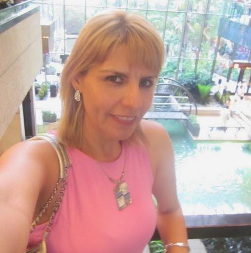 Sandy Sauceda