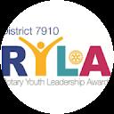 RYLA 7910