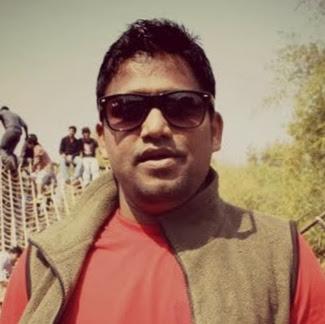 Nitesh Varma Photo 14