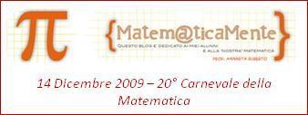 carnevale_matematica_20