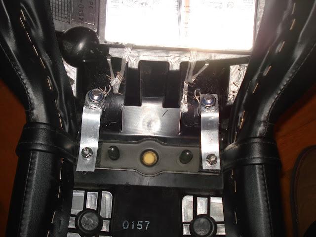 Como fabricar y montar un respaldo para el piloto Brico%252520Respaldo%252520piloto%25252004