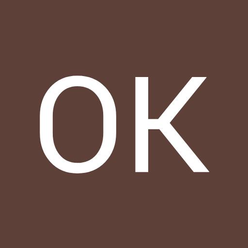 Ok Oka