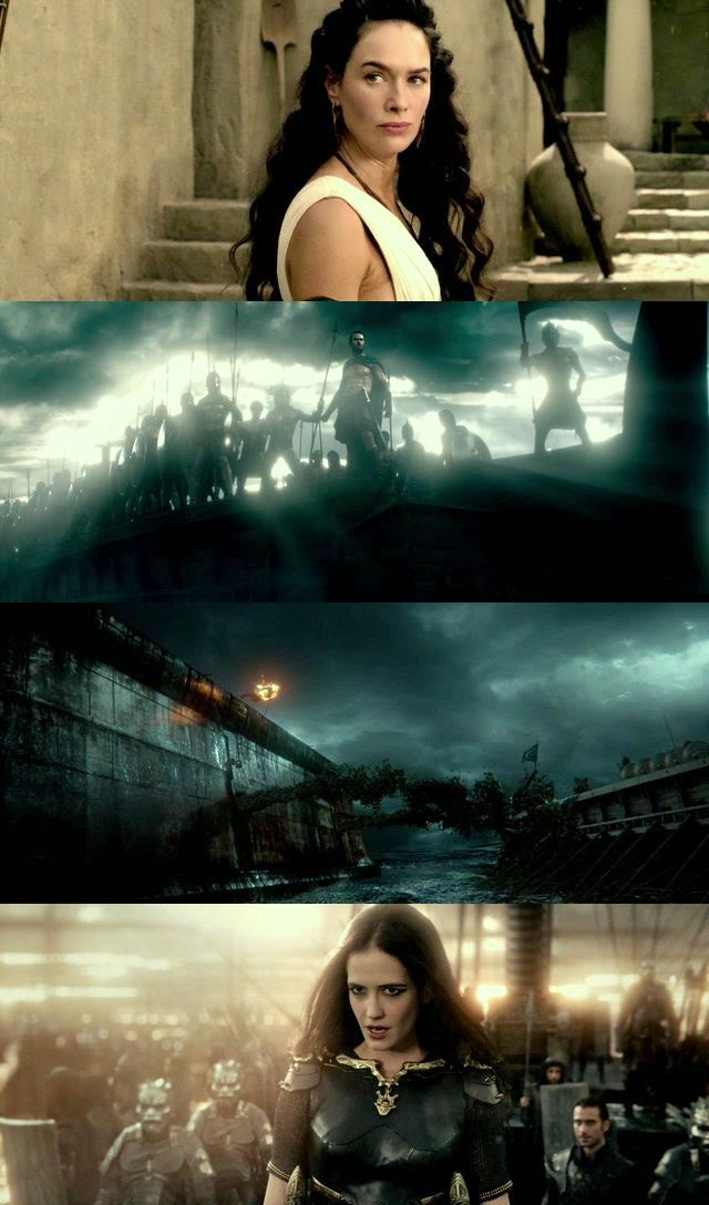 The 300 Dvdrip