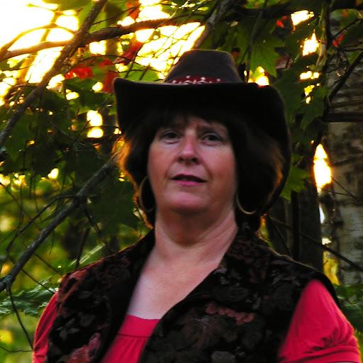 Susan Estes Photo 8
